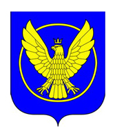 Коломыя
