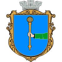 Лубенский городской совет