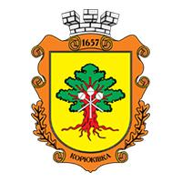 Корюківська міська рада
