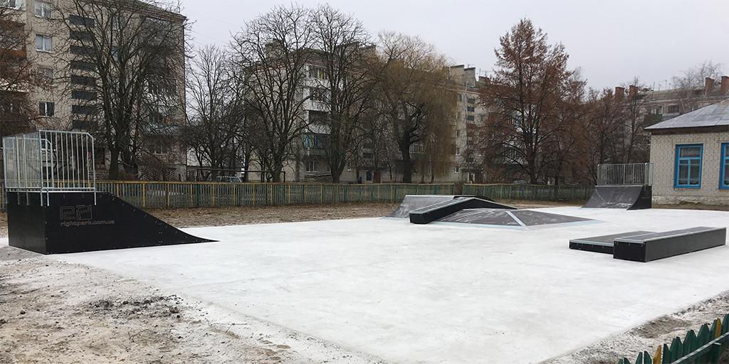 skei-t-park-koryukovka-1
