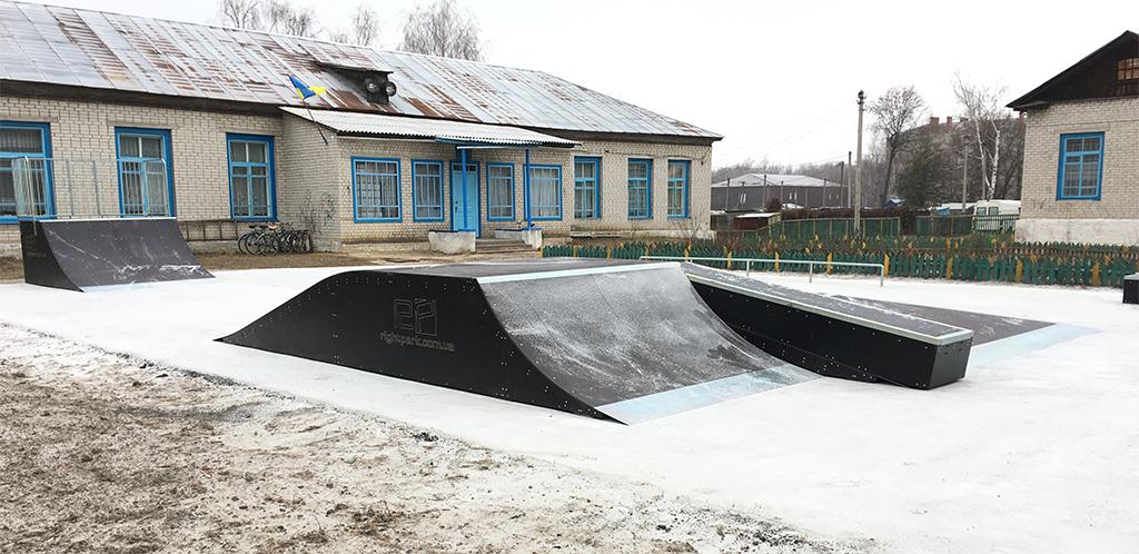 skei-t-park-koryukovka-2