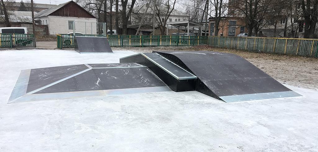 skei-t-park-koryukovka-3
