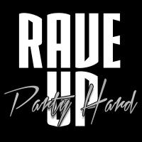 RaveUp Energy