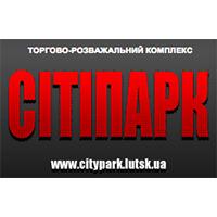 ТРЦ «СитиПарк»