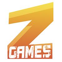 Фестиваль Z-Games